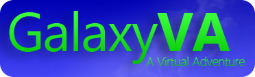 Galaxy VA Logo
