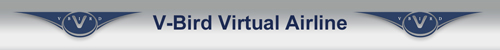 VBV Logo